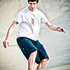 Skate-8685