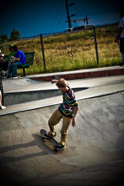 Skate-8724