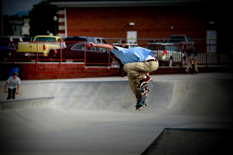 Skate-8466