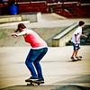 Skate-8621