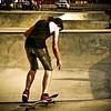 Skate-8511