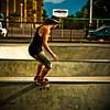 Skate-8508