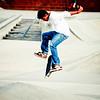 Skate-8576