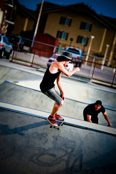 Skate-8526