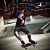 Skate-8595