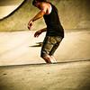 Skate-8497