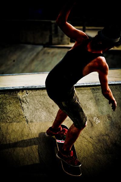 Skate-8624