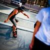 Skate-8527