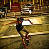 Skate-8500