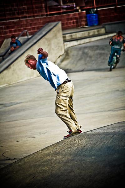 Skate-8584