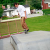 Skate-8703