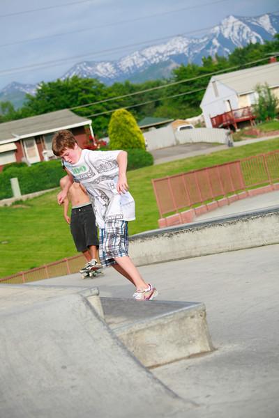 Skate-8698