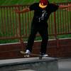 Skate-8421