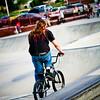 Skate-8444