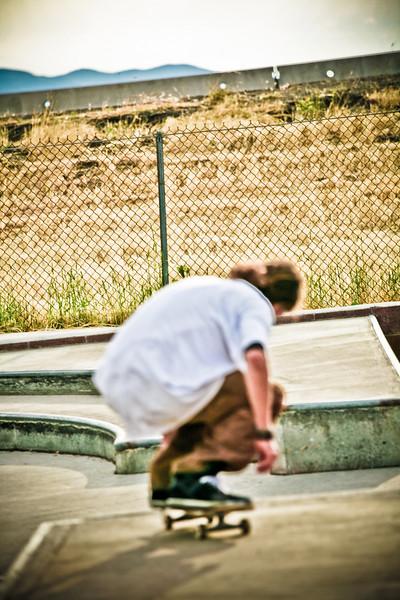 Skate-8721