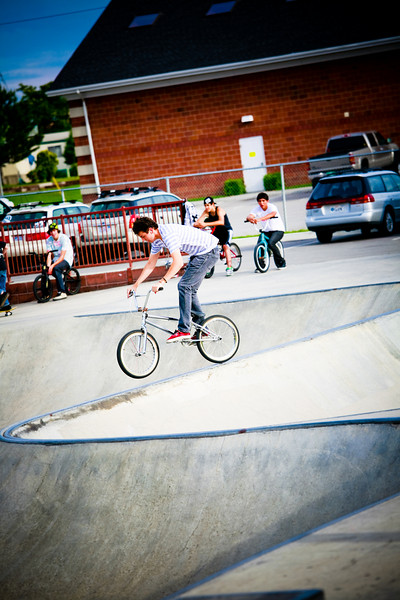 Skate-8446