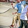 Skate-8489