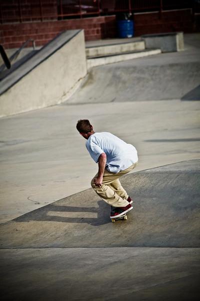 Skate-8671