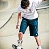 Skate-8688