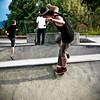 Skate-8640