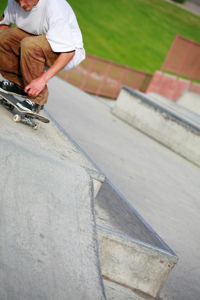 Skate-8713