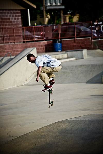 Skate-8673