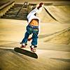 Skate-8572