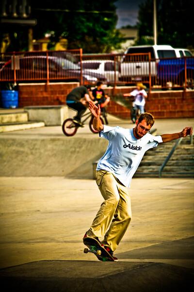 Skate-8564
