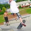 Skate-8701