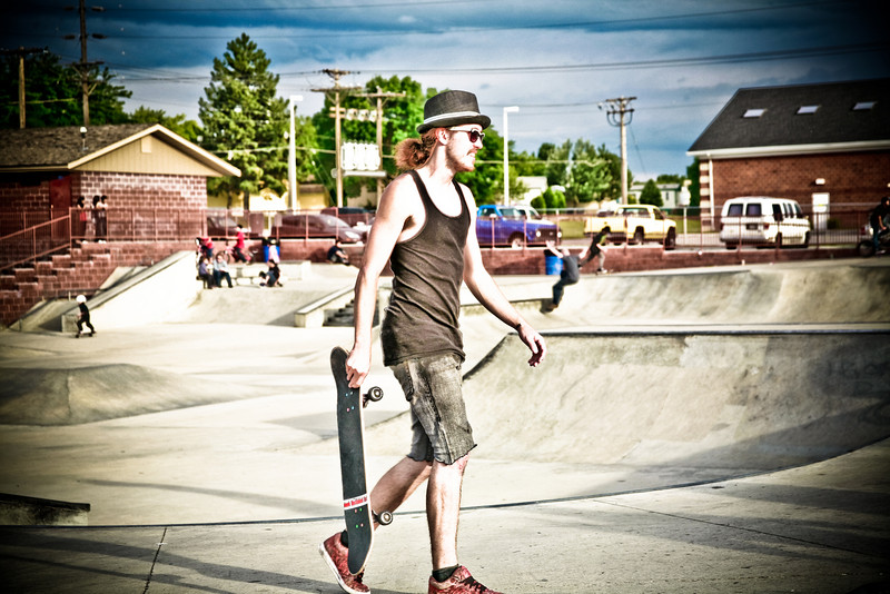 Skate-8741