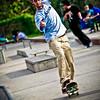 Skate-8483
