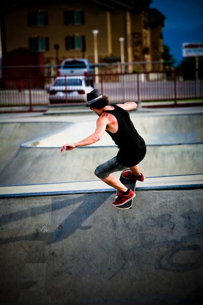 Skate-8470