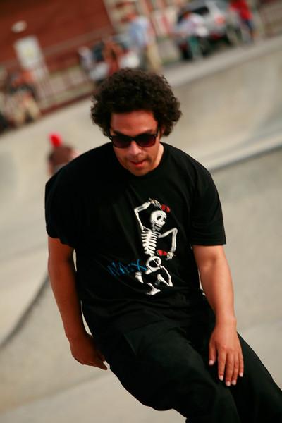 Skate-8505