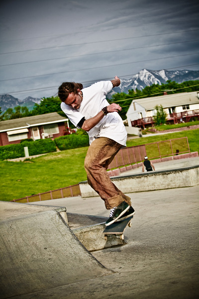 Skate-8706