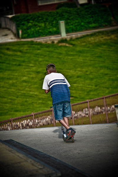 Skate-8512
