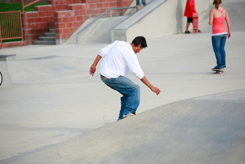 Skate-8601