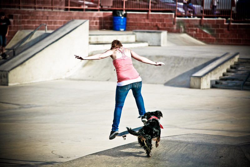 Skate-8683