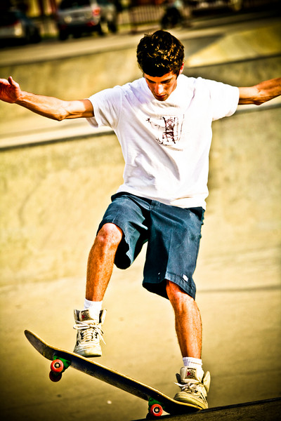 Skate-8686