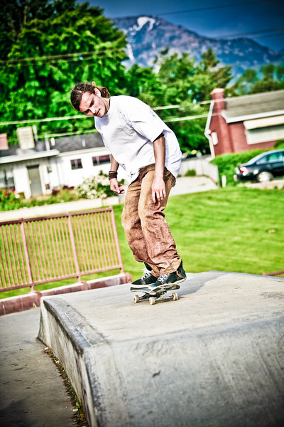Skate-8693