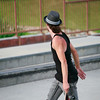 Skate-8423