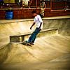 Skate-8559