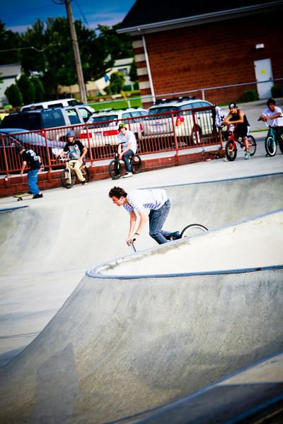 Skate-8447