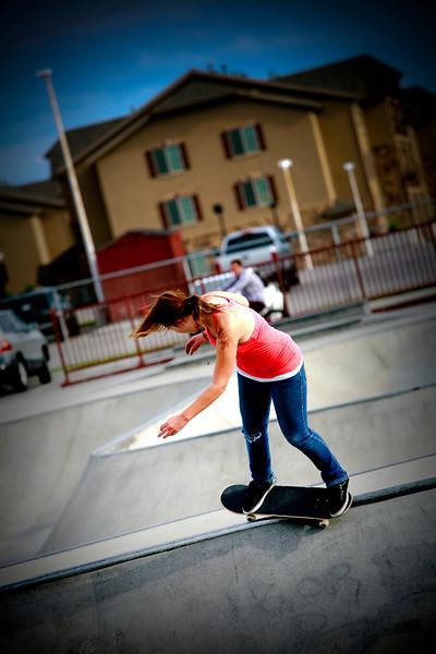 Skate-8460