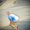 Skate-8581