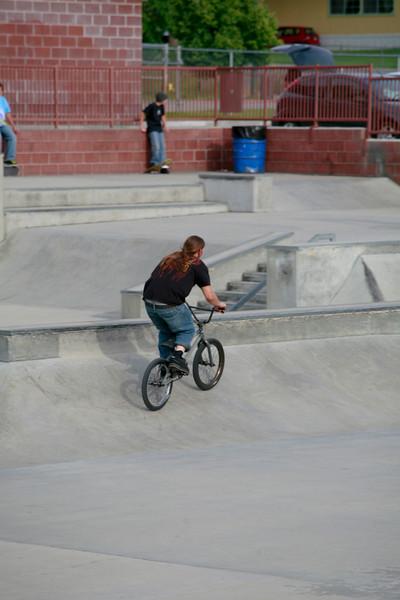 Skate-8422
