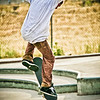 Skate-8722
