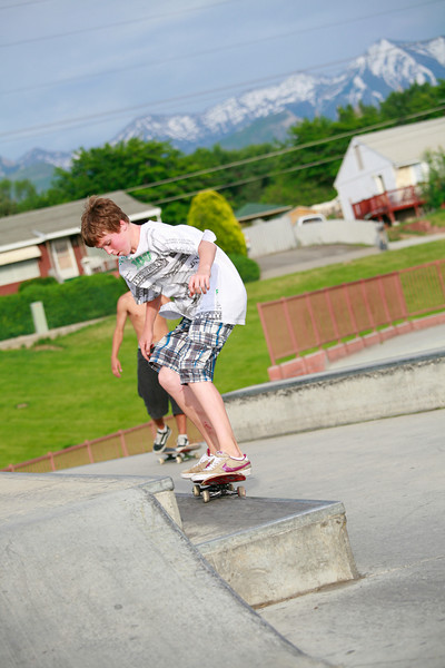 Skate-8699