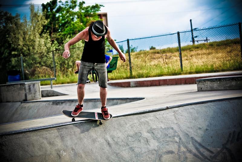Skate-8642