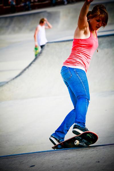Skate-8536