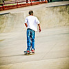 Skate-8615